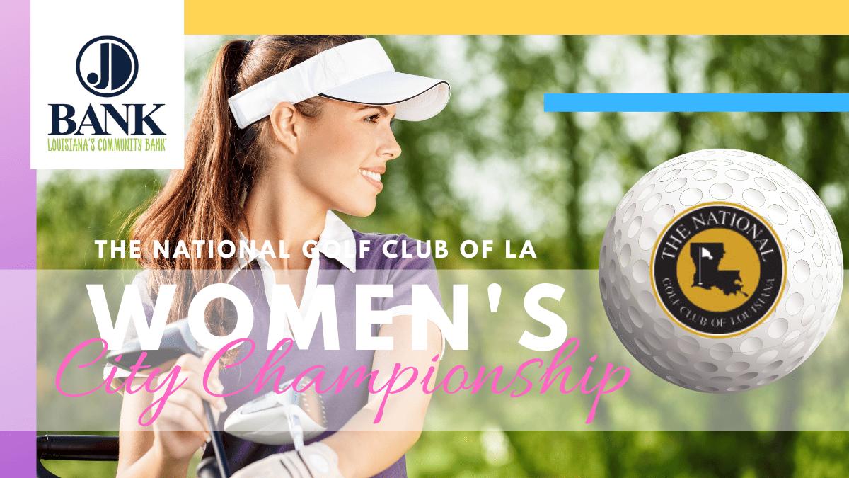 Westlake Women's Championship